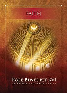 7-374 cover_Faith STS