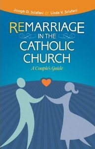 Remarriage in the Church