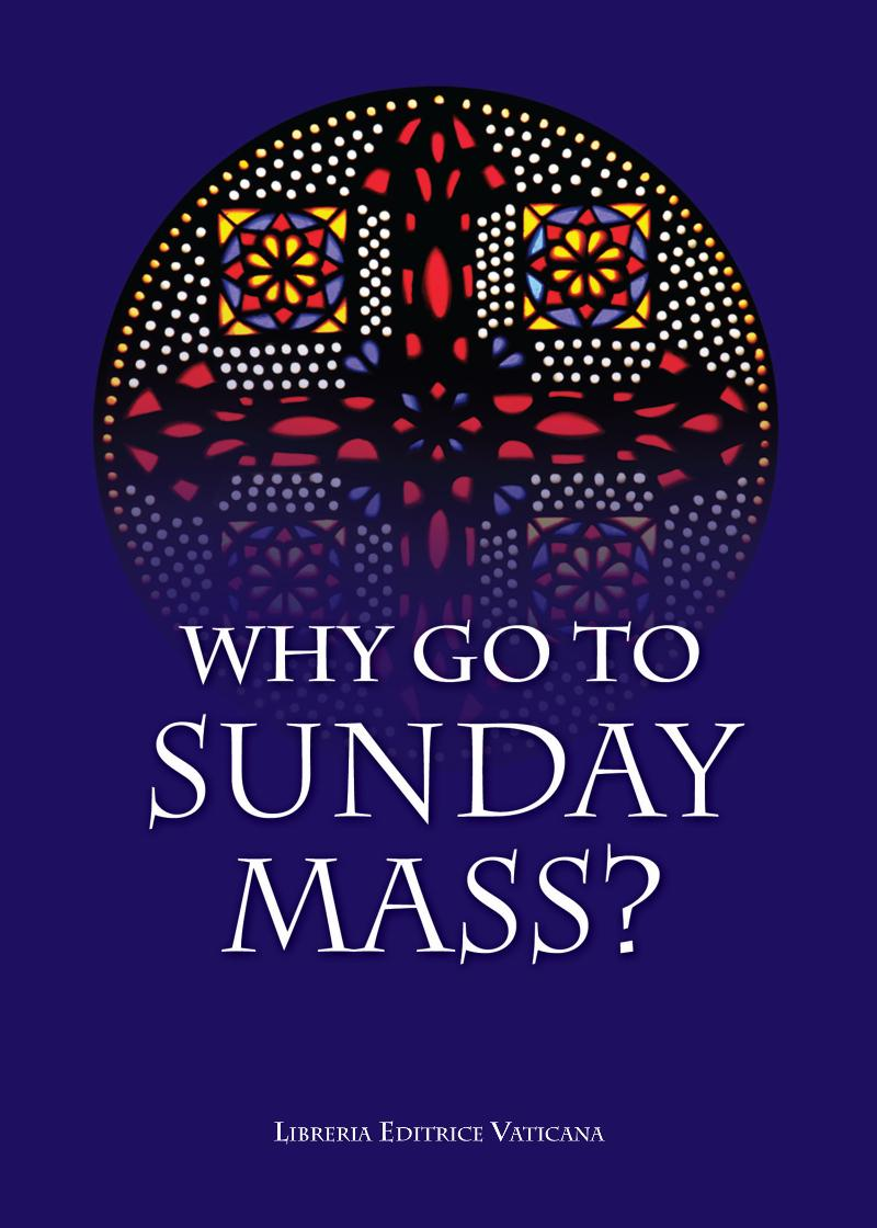 7-279 cover_Why Go To Sunday Mass