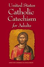 US Adult Catechism