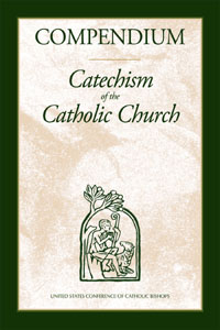 Compendium of the Catechism