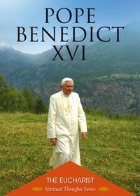 7-084 Eucharist