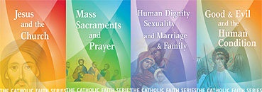 7-336 covers_Catholic Faith series