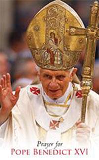 7-128 cover_Prayer for B-XVI (retired)