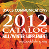 catalog Fall-2012 Preview
