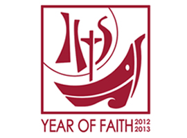 2012_year-of-faith logo