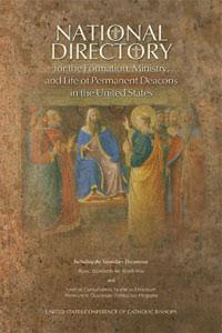 5-368 cover_Nat Dir Perm Deacons