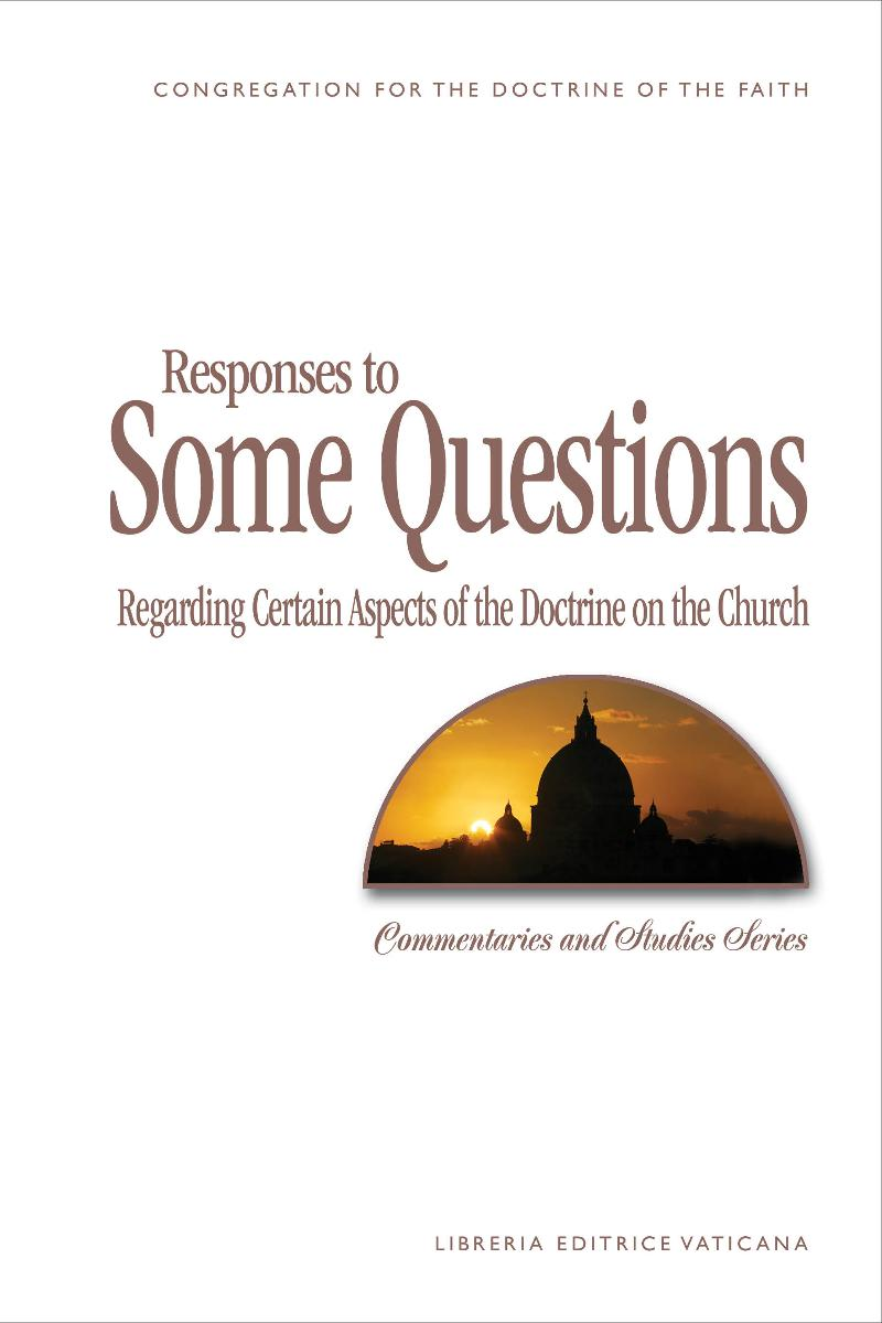 7-278 cover_Responses to Q's on...Church