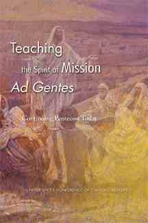 Teaching the Mission
