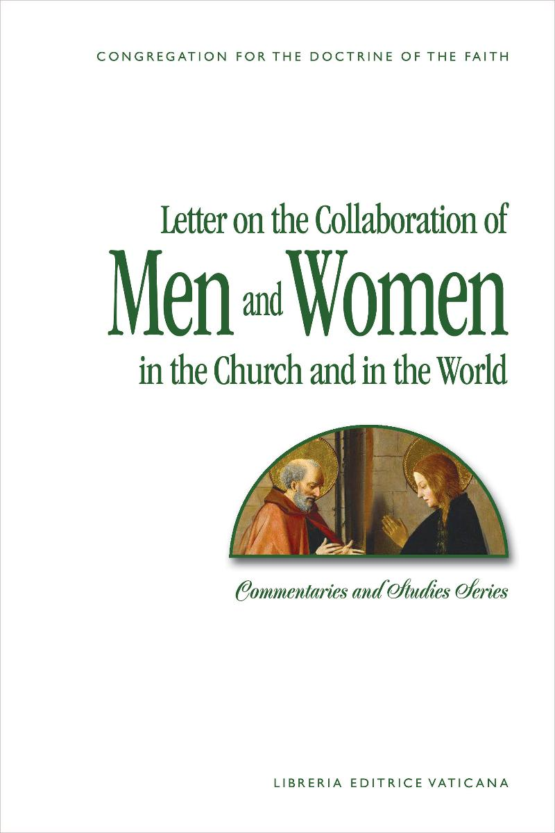 7-295 cover_Lt on Coll Men & Woman in Church