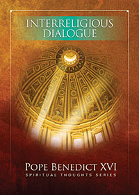 7-276 cover_Interreligious Dialogue STS B-XVI
