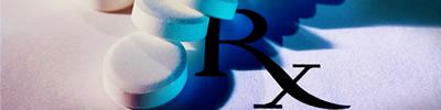 pillsb.jpg