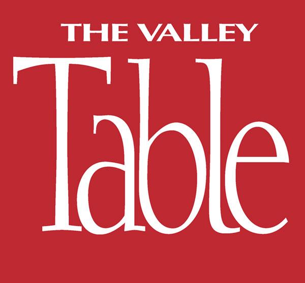 Valley Table (big)
