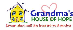 GHH newsletter logo