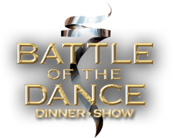Battle of The Dance Theatre