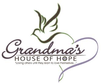 GHH New Logo