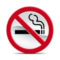 Tobacco Use Prevention Program
