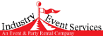 Industry Event Services