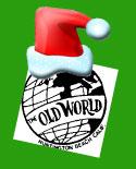 Old World - Huntington Beach
