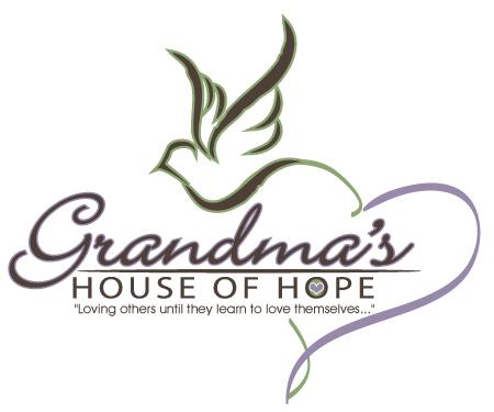 ghh logo with tagline