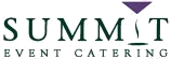 Summit Events Catering