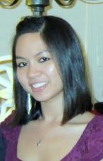 Julia Kieu Phan