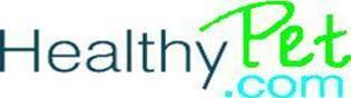 Healthy Pet.com logo