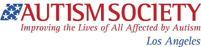 ASLA logo- new