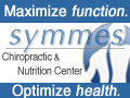 Symmes Chiropractic & Nutrition