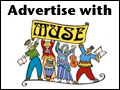 Advertise with MUSE