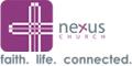 Nexus UCC Church ad