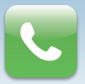 Customer Service Center button