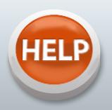 Planning Help Center logo