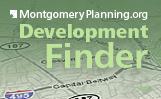 Development finder promotional image