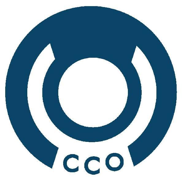 cco circle logo