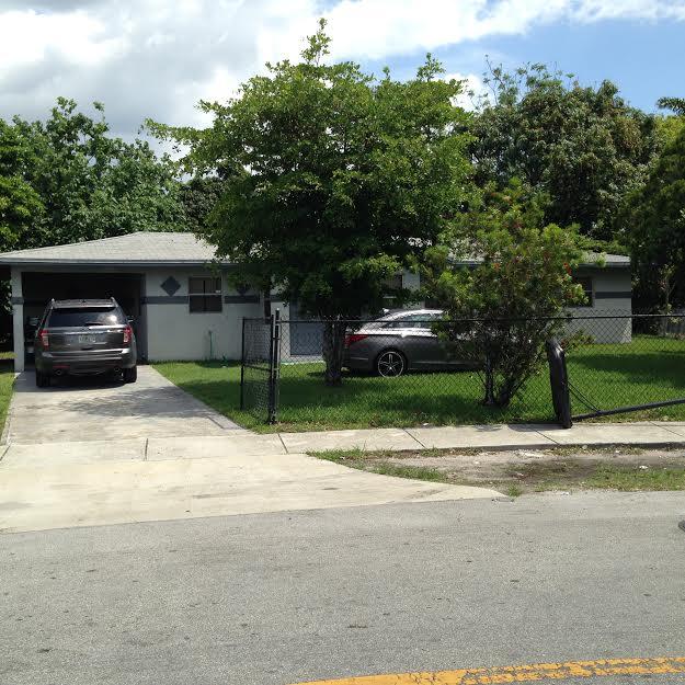 Ramone Walker Real Estate Services Florida Real Estate 9