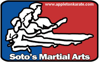logo sma 2012 medium