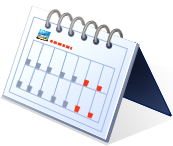 Calendar-Events