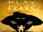 clear fear