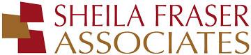 logo sheila