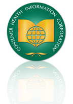 Consumer Health logo
