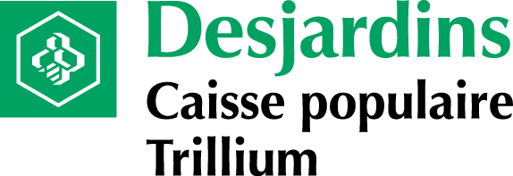 Caisse Populaire Desjardins logo2
