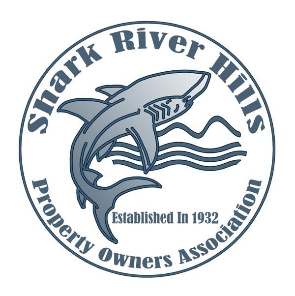 Shark River Hills Property Owners Association inc.