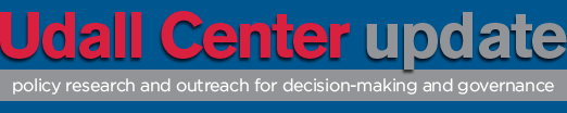 udall center banner