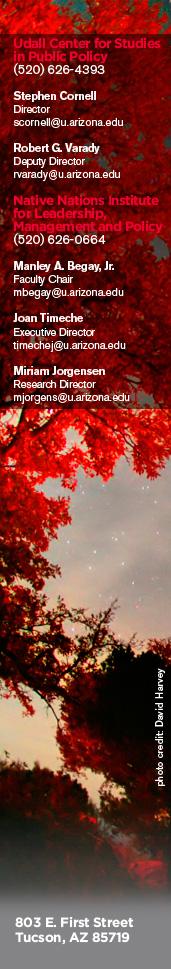 Kits Peak starry sky