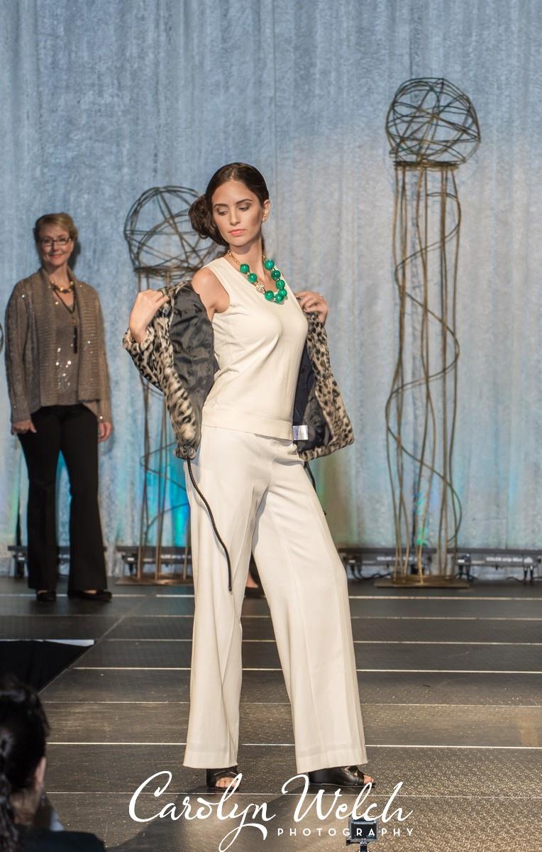 American Girl Fashion Show - Modesto, CA 49