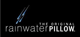 Rainwater Collection Solutions, Inc