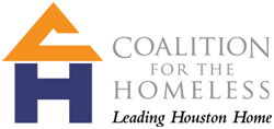 Coalition for the Homeless of Houston/Harris County