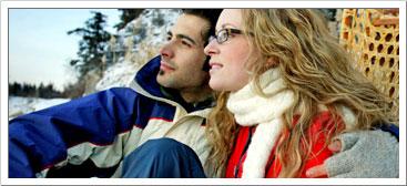 winter-clothing-couple.jpg