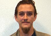 Matthew Zajac